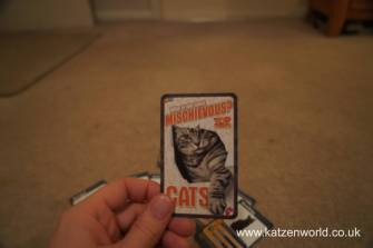 Christmas Guide Katzenworld0005