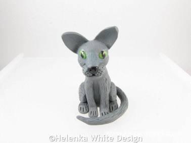 greycat1000pixel