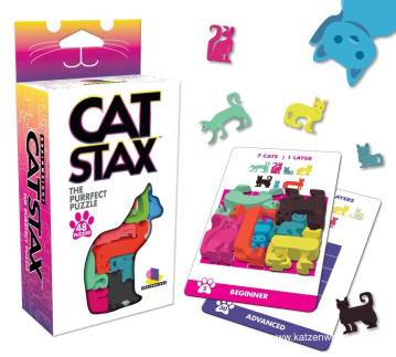cat-stax-product-spill-hr