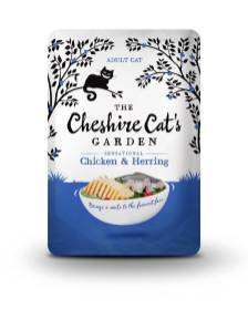 ccg_catpouch-chickenherring_v1