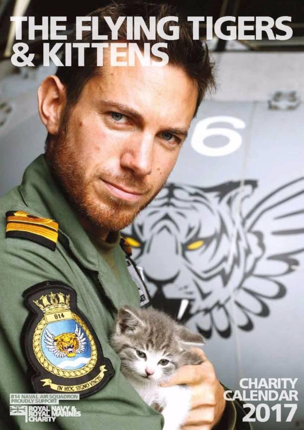rnrmc-tigers-cats-calendar-2017-d005-1