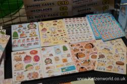 Katzenworld Hyper Japan0045