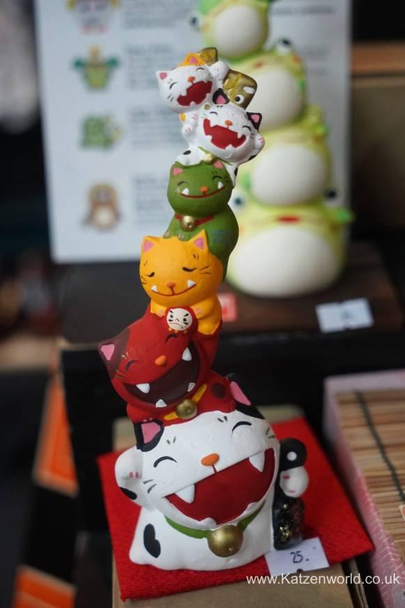 Katzenworld Hyper Japan0047