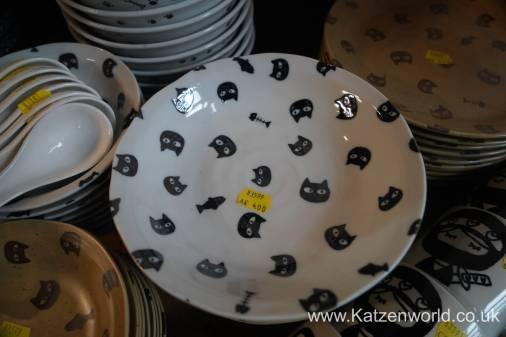Katzenworld Hyper Japan0062