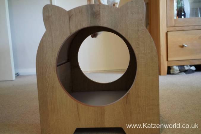 Katzenworld Catit Vesper0012