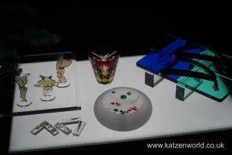 Katzenworld HyperJapan xmas 20170015