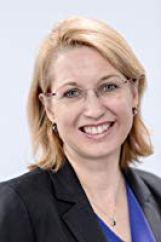 Anne E. Beall