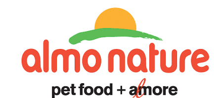 Almo Nature Cat Products