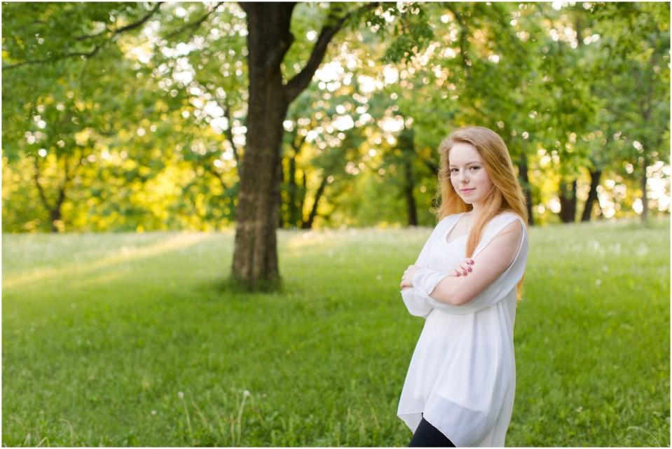 Como Park Senior Portrait,Minnesota,Molly,poses for girls,senior pictures,senior session,summer,