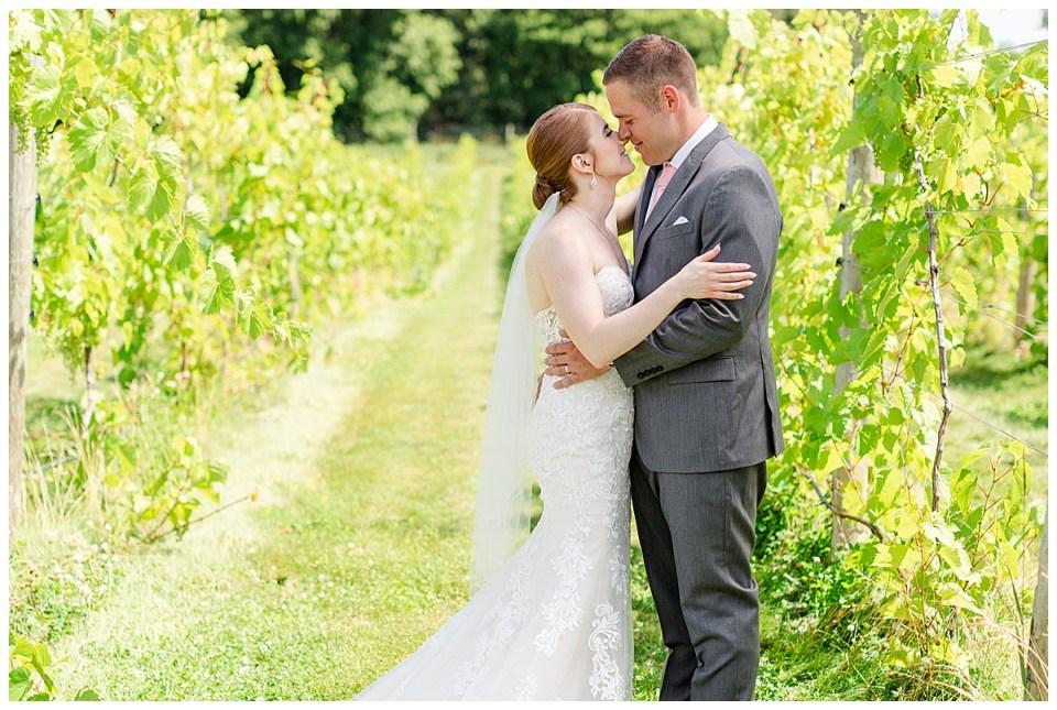Catholic wedding photographers Katzie and Ben highlights from 2019