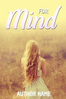 Buy FOR BODY, FOR MIND, FOR SOUL the ebook cover trilogy for only $100.