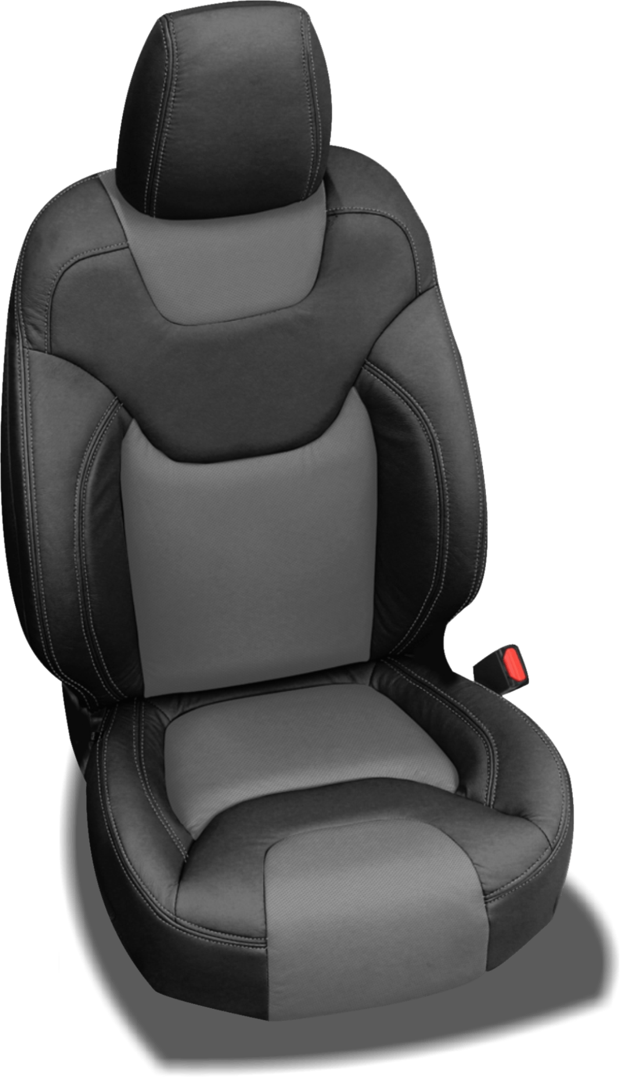 Welcome  Car Leather Upholstery  Custom Auto Leather