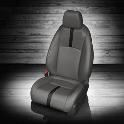 Cover Chair Seat Car Used Covers For Sale Craigslist Honda Civic Leather Seats Interiors Katzkin