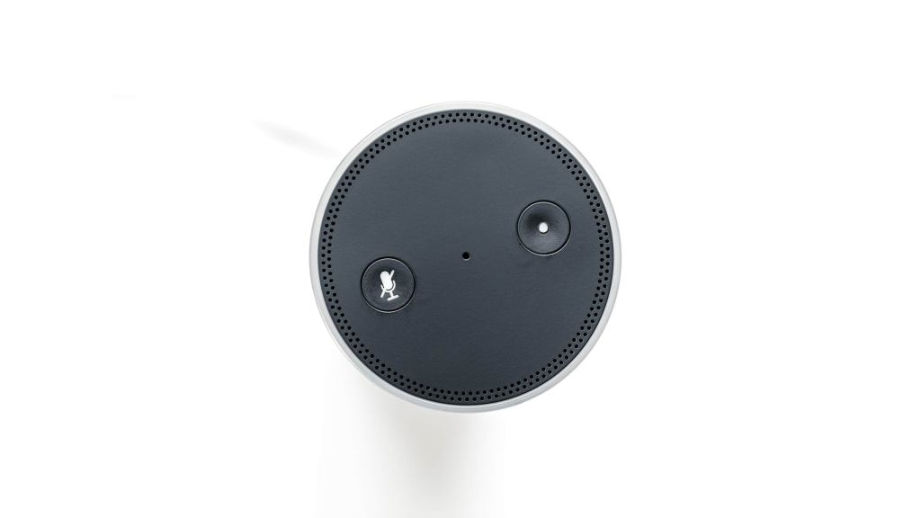 alexa iab impulse