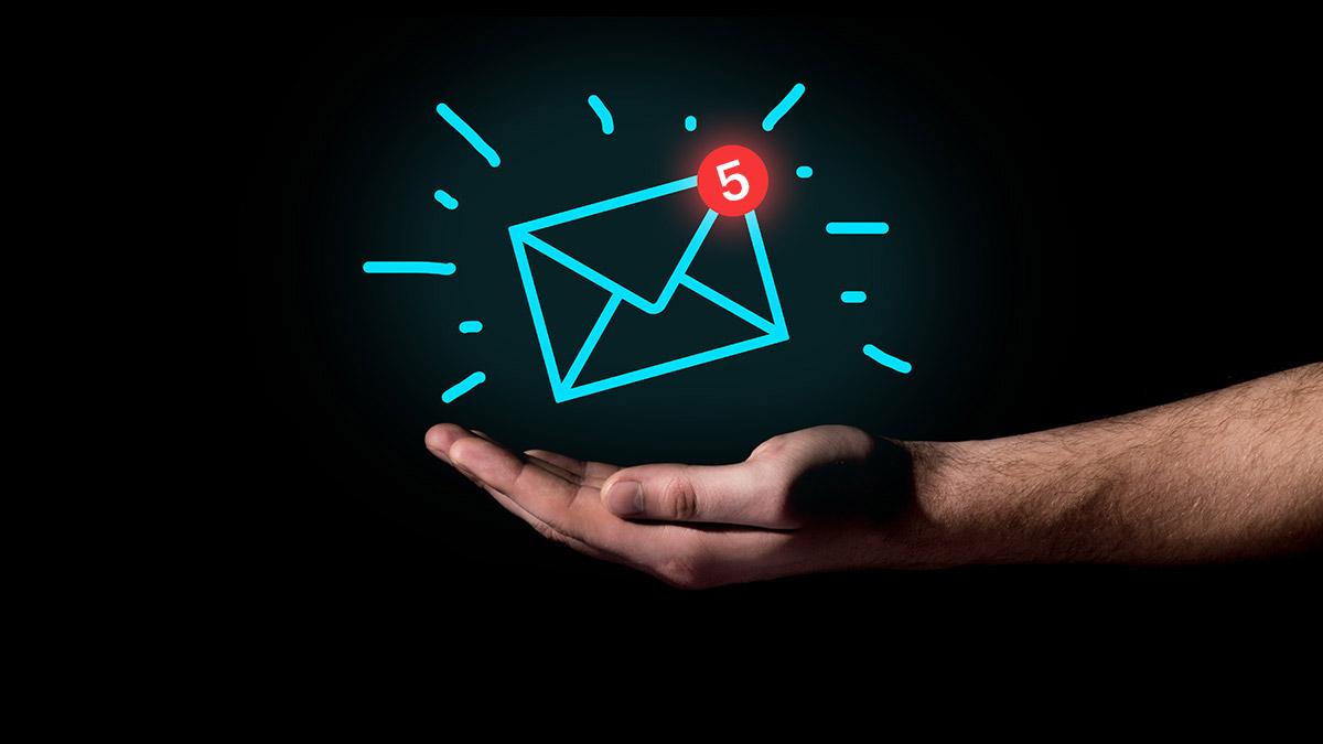 Die besten KI Newsletter