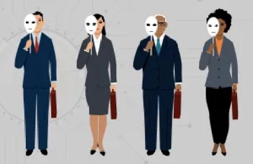 Ethische Implikationen - Vorurteile durch KI