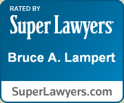 Super Lawyers Lampert
