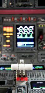 Aircraft Controls