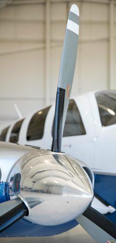 Aviation Tech