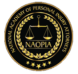 National Academy of Personal Injury Lawyers