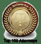 Colorado Top 100 Attorneys