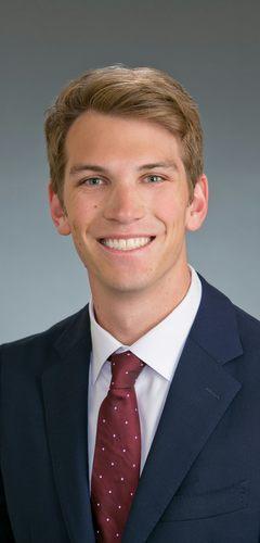 Aviation Injury Lawyer Reid Lawyer