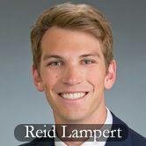 Reid Lampert Aviation Attorney