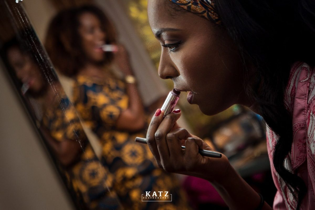 Katz Photography Kenya Wedding Photographer – Dari Wedding Karen Wedding Nairobi Wedding Photographer Creative Documentary Wedding 1