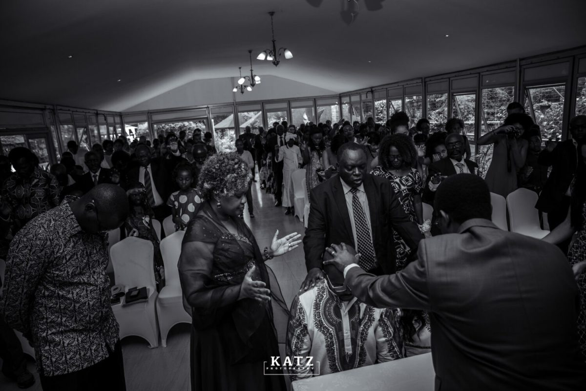 Katz Photography Kenya Wedding Photographer – Dari Wedding Karen Wedding Nairobi Wedding Photographer Creative Documentary Wedding 10
