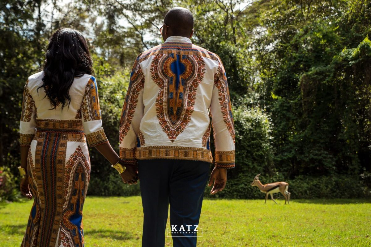 Katz Photography Kenya Wedding Photographer – Dari Wedding Karen Wedding Nairobi Wedding Photographer Creative Documentary Wedding 17