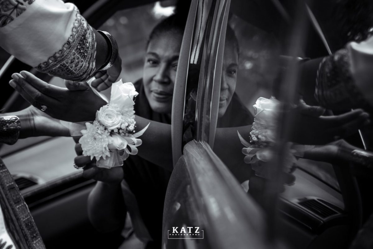 Katz Photography Kenya Wedding Photographer – Dari Wedding Karen Wedding Nairobi Wedding Photographer Creative Documentary Wedding 2