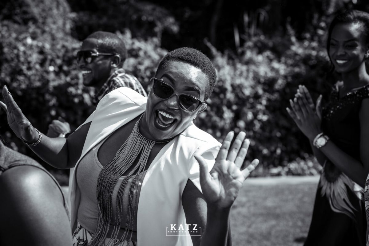 Katz Photography Kenya Wedding Photographer – Dari Wedding Karen Wedding Nairobi Wedding Photographer Creative Documentary Wedding 21