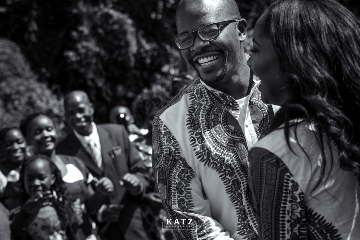 Katz Photography Kenya Wedding Photographer – Dari Wedding Karen Wedding Nairobi Wedding Photographer Creative Documentary Wedding 22