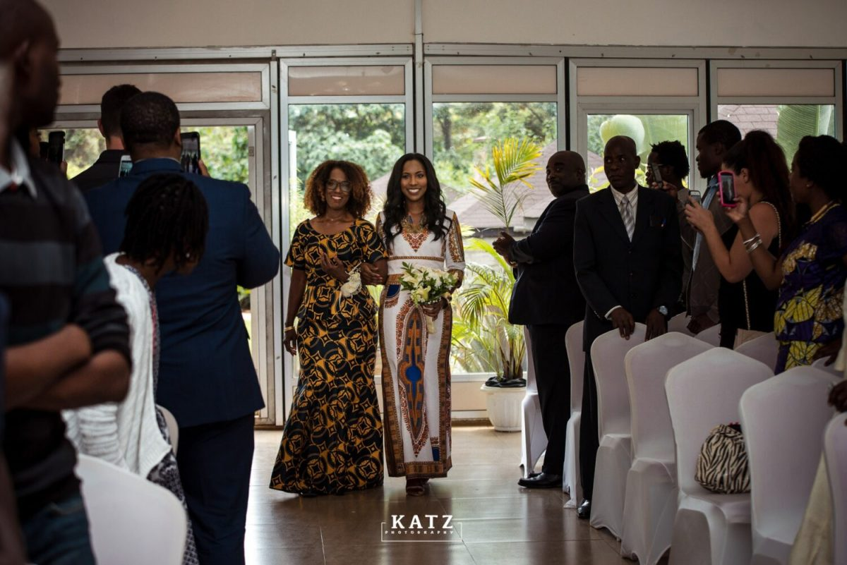 Katz Photography Kenya Wedding Photographer – Dari Wedding Karen Wedding Nairobi Wedding Photographer Creative Documentary Wedding 3