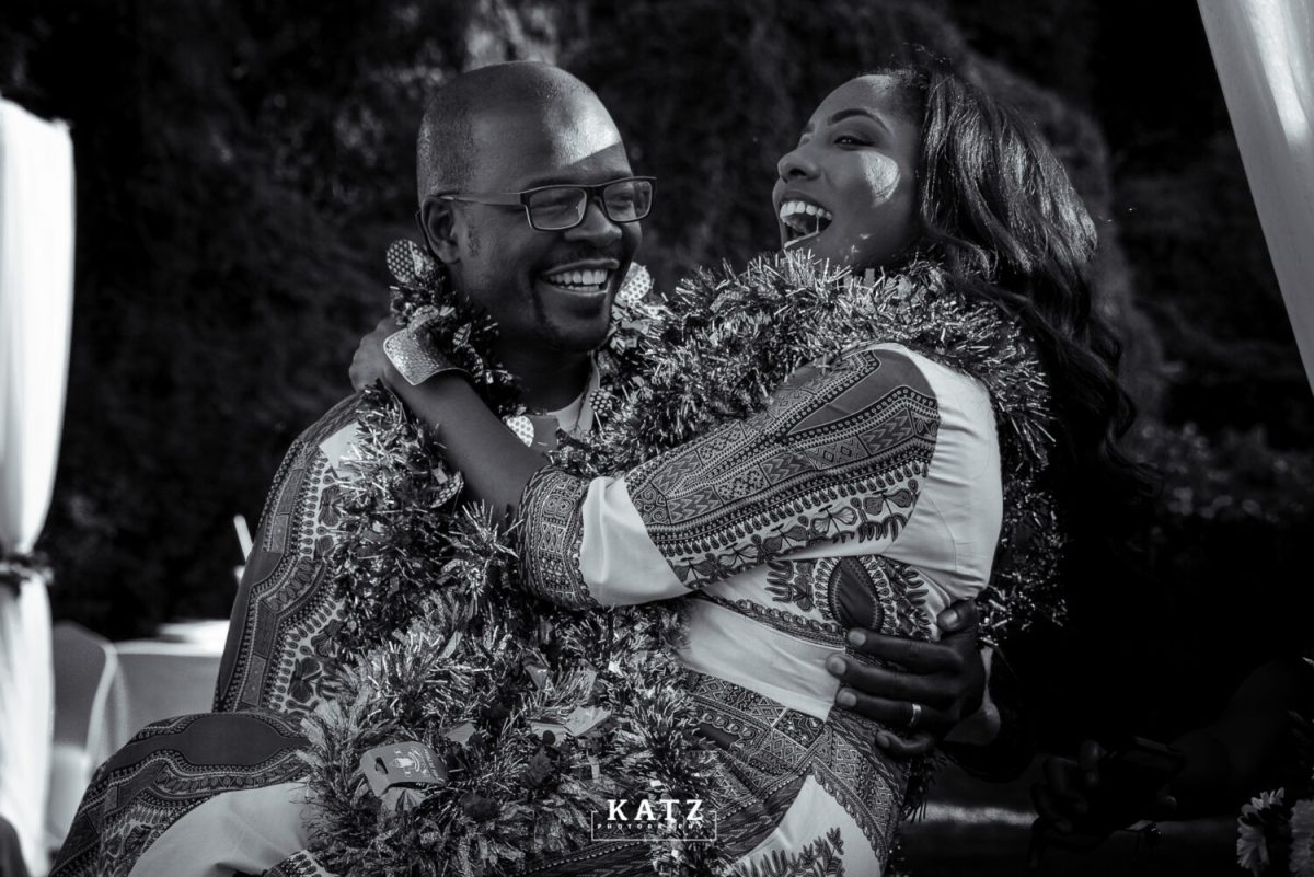 Katz Photography Kenya Wedding Photographer – Dari Wedding Karen Wedding Nairobi Wedding Photographer Creative Documentary Wedding 35