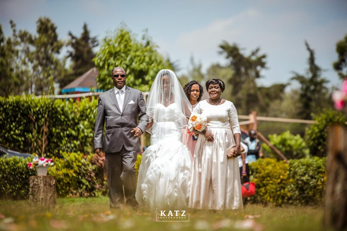 Katz Photography Kenya Wedding Photographer Brook Haven Wedding Nairobi Wedding Photographer Creative Documentary Wedding 11