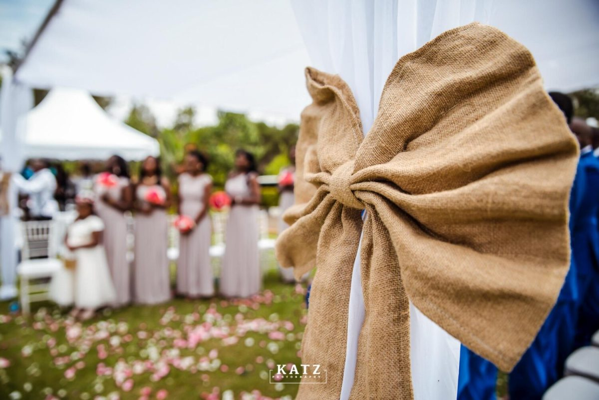 Katz Photography Kenya Wedding Photographer Brook Haven Wedding Nairobi Wedding Photographer Creative Documentary Wedding 13