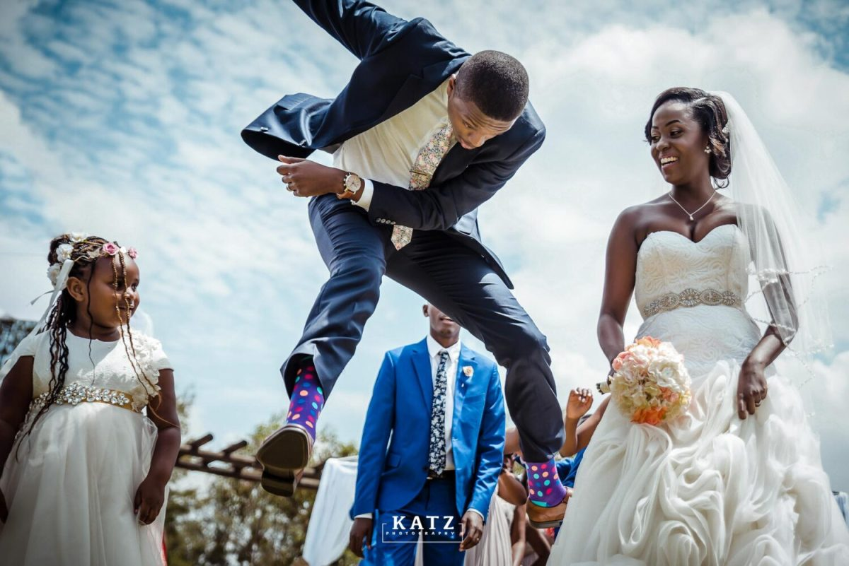 Katz Photography Kenya Wedding Photographer Brook Haven Wedding Nairobi Wedding Photographer Creative Documentary Wedding 17