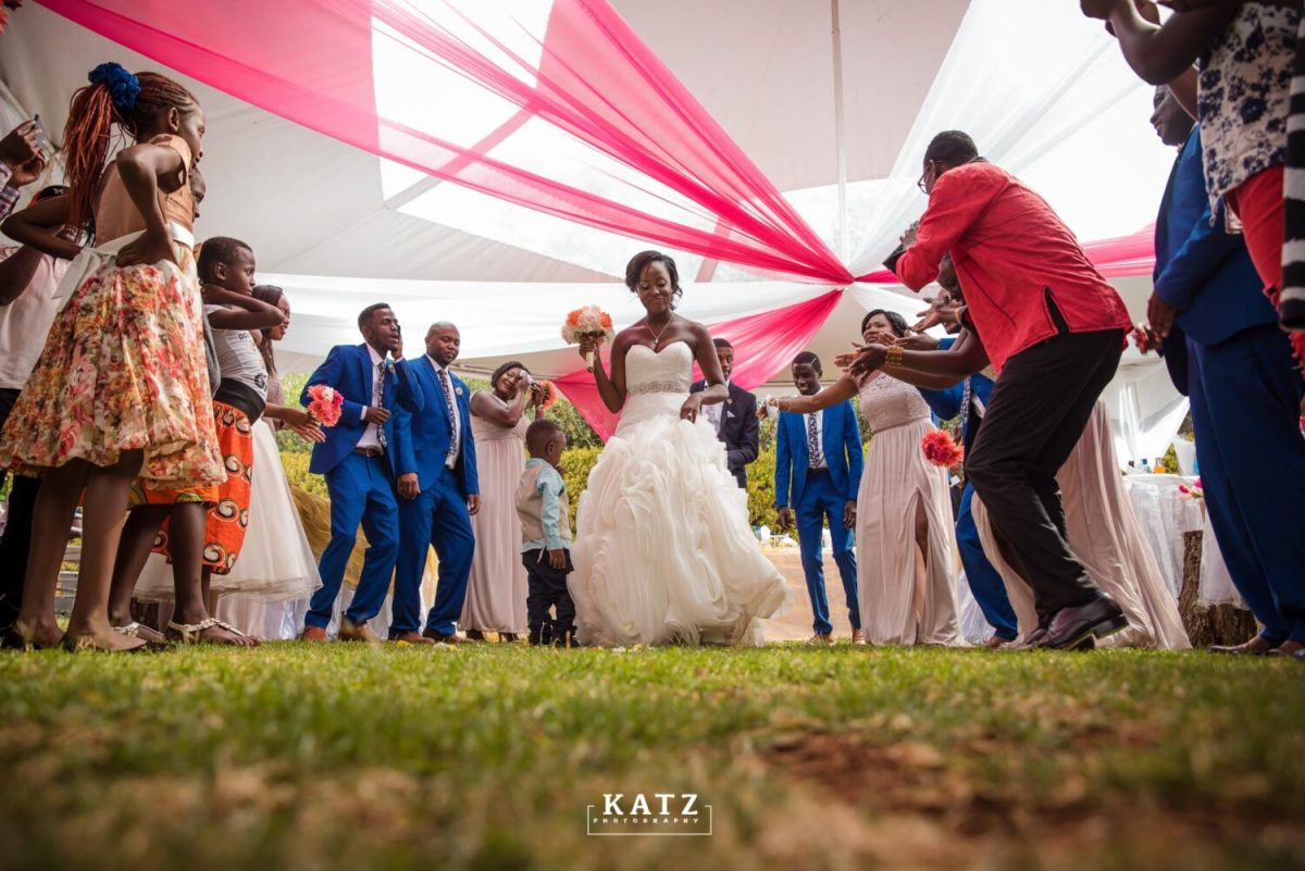 Katz Photography Kenya Wedding Photographer Brook Haven Wedding Nairobi Wedding Photographer Creative Documentary Wedding 22