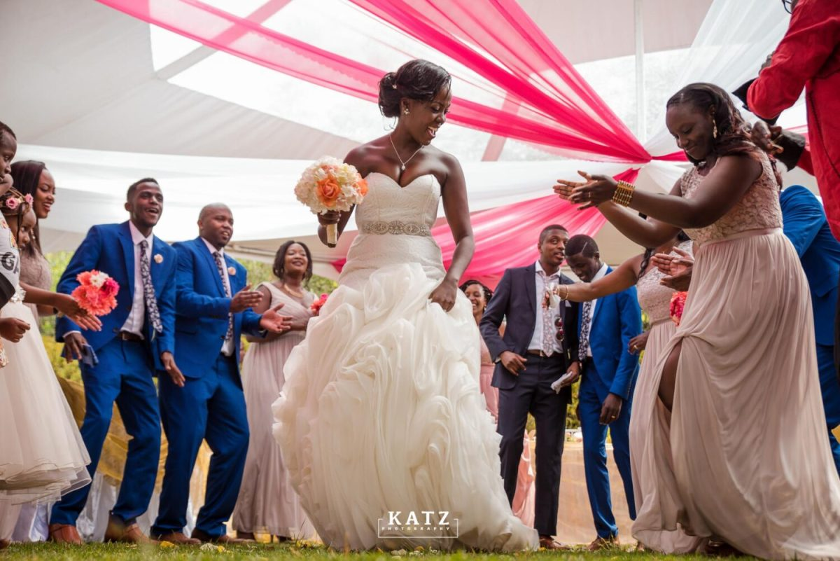 Katz Photography Kenya Wedding Photographer Brook Haven Wedding Nairobi Wedding Photographer Creative Documentary Wedding 23