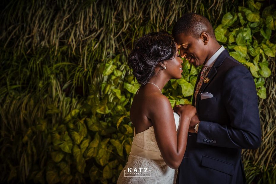 Katz Photography Kenya Wedding Photographer Brook Haven Wedding Nairobi Wedding Photographer Creative Documentary Wedding 26