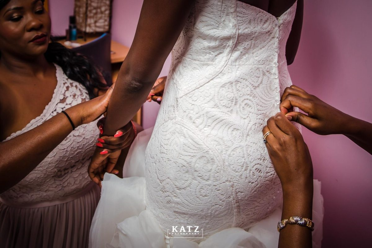 Katz Photography Kenya Wedding Photographer Brook Haven Wedding Nairobi Wedding Photographer Creative Documentary Wedding 4