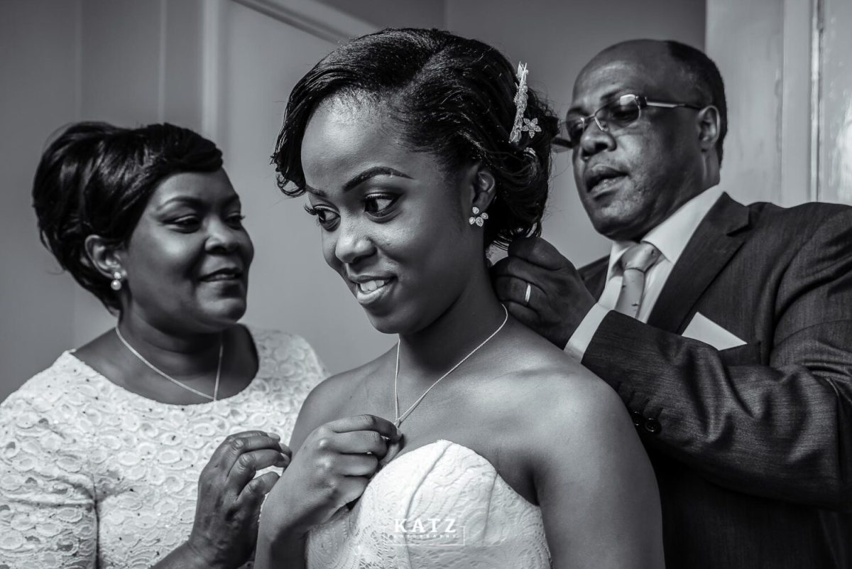 Katz Photography Kenya Wedding Photographer Brook Haven Wedding Nairobi Wedding Photographer Creative Documentary Wedding 5