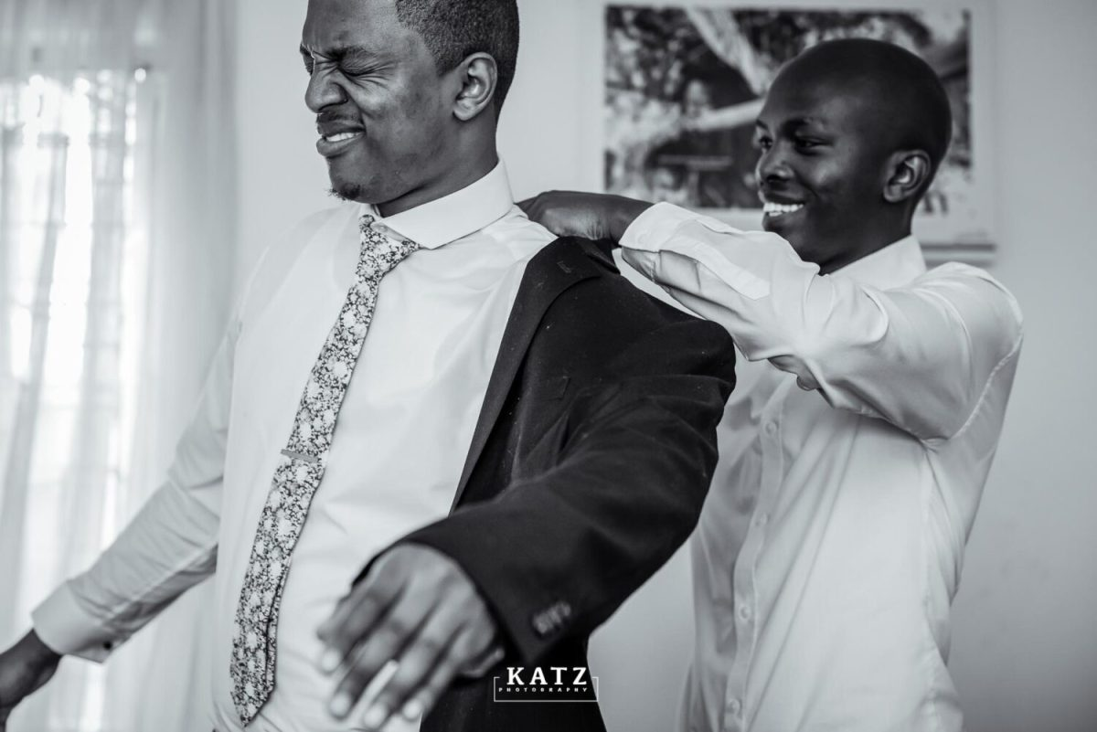 Katz Photography Kenya Wedding Photographer Brook Haven Wedding Nairobi Wedding Photographer Creative Documentary Wedding 7