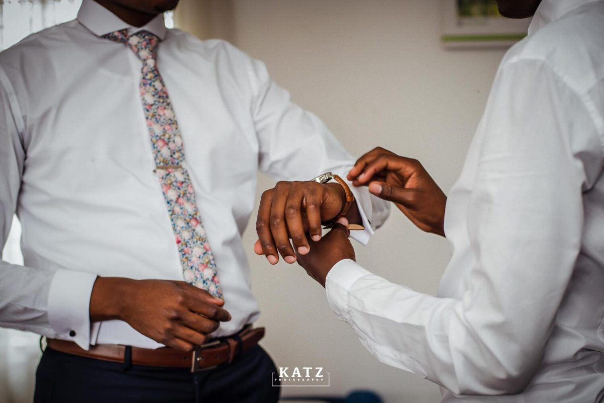 Katz Photography Kenya Wedding Photographer Brook Haven Wedding Nairobi Wedding Photographer Creative Documentary Wedding 8