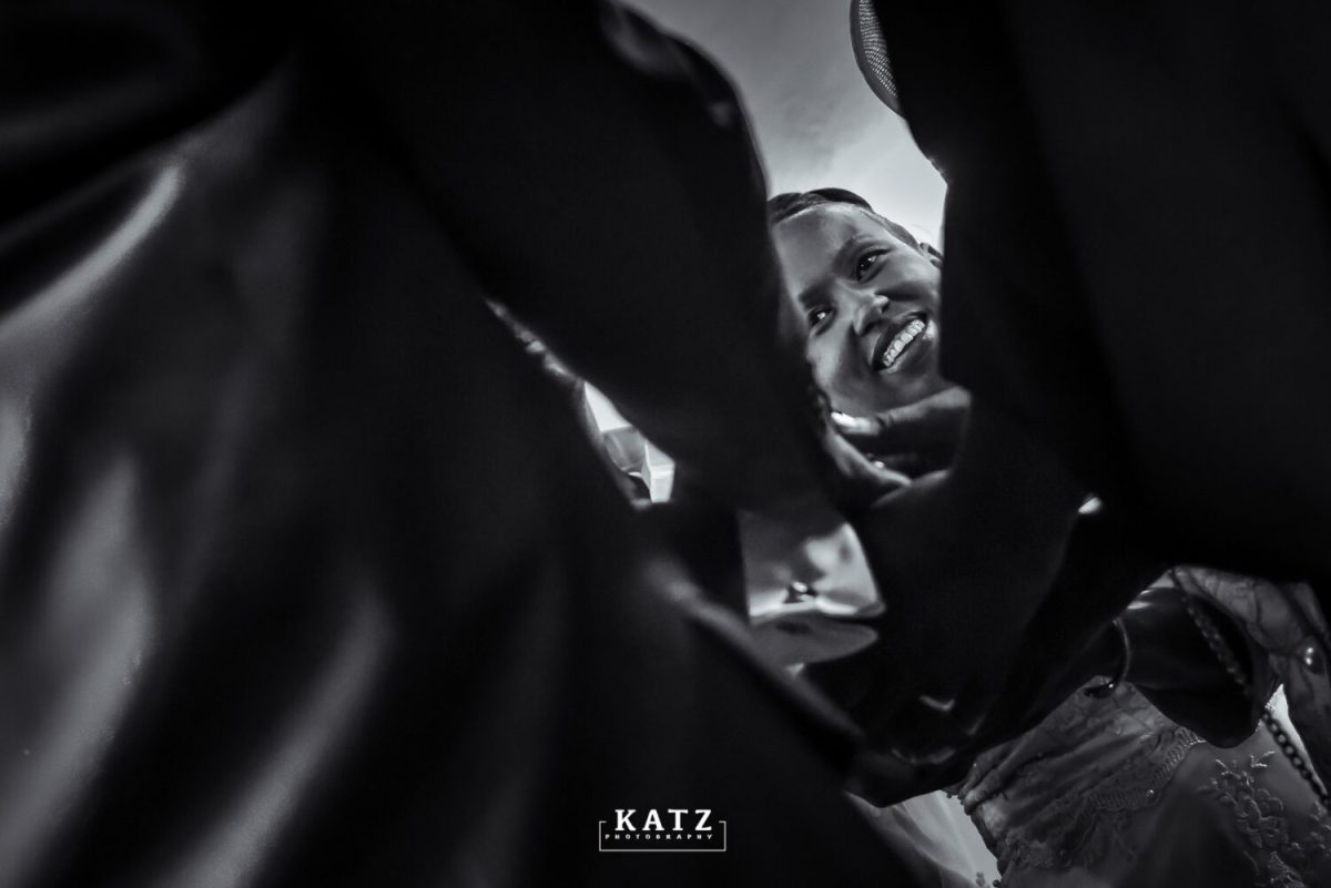 Katz Photography Kenya Wedding Photographer Lord Errol Wedding Nairobi Wedding Photographer Creative Documentary Wedding 11