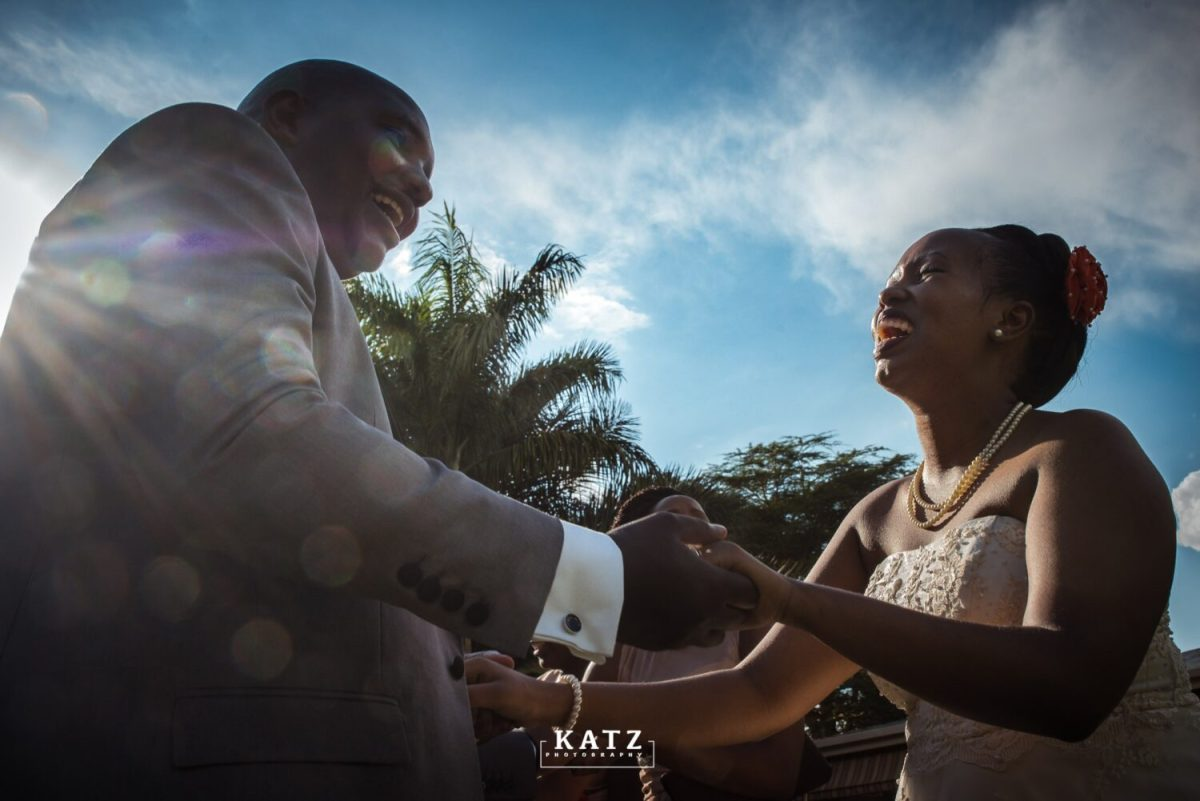 Katz Photography Kenya Wedding Photographer Lord Errol Wedding Nairobi Wedding Photographer Creative Documentary Wedding 15