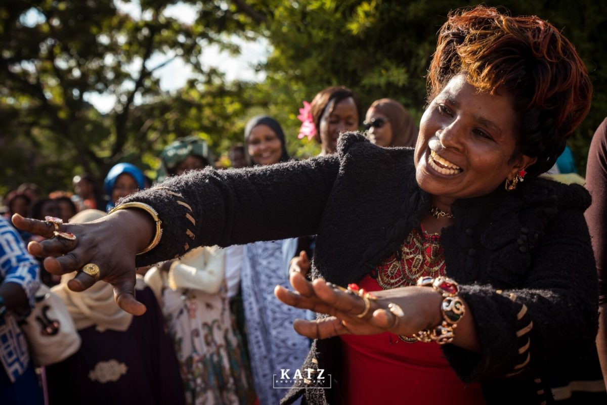 Katz Photography Kenya Wedding Photographer Lord Errol Wedding Nairobi Wedding Photographer Creative Documentary Wedding 16