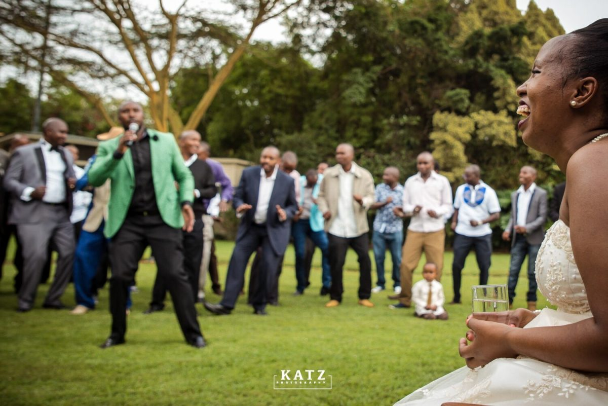 Katz Photography Kenya Wedding Photographer Lord Errol Wedding Nairobi Wedding Photographer Creative Documentary Wedding 24
