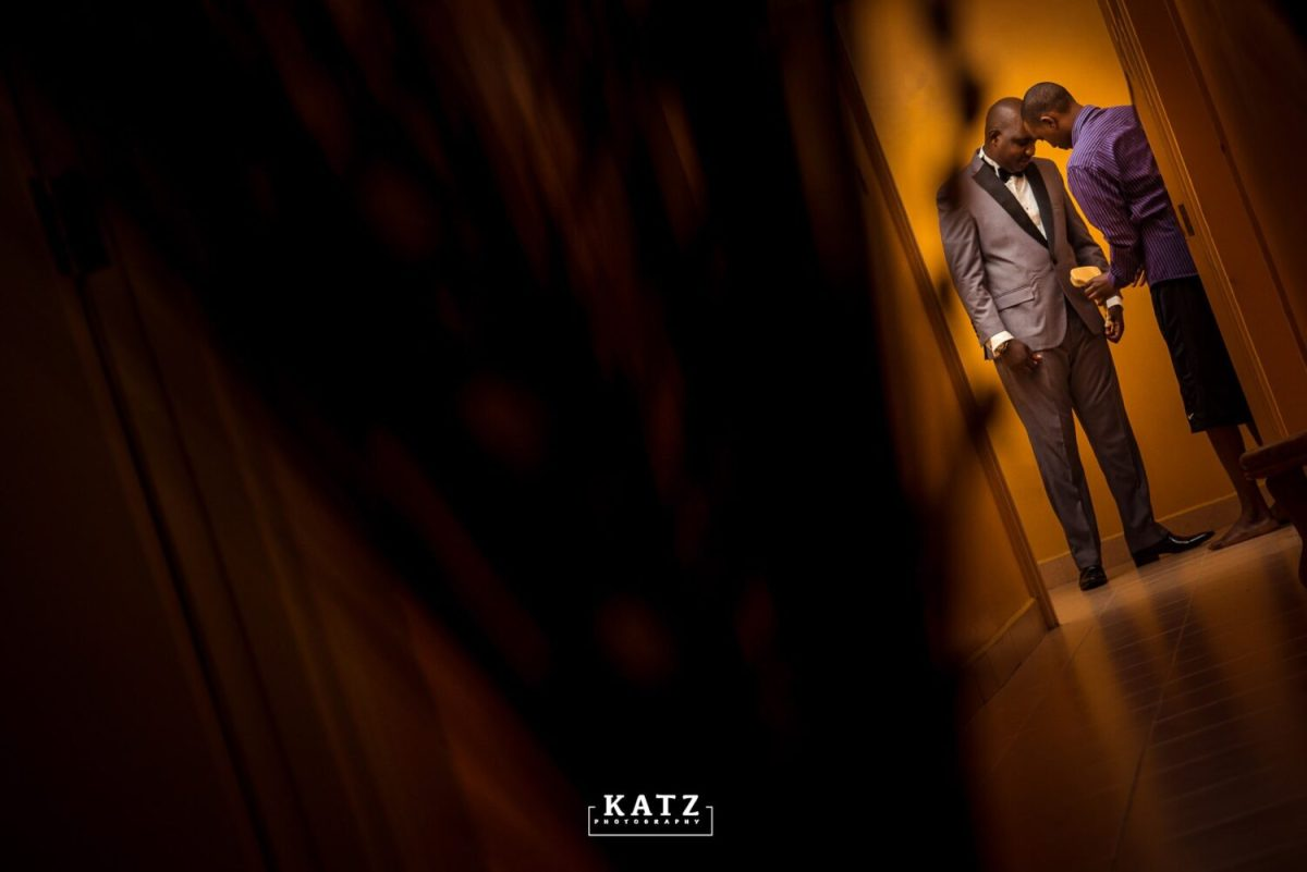 Katz Photography Kenya Wedding Photographer Lord Errol Wedding Nairobi Wedding Photographer Creative Documentary Wedding 6